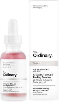 the-ordinary-aha-30-bha-2-peeling-solution-30ml