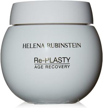 Helena Rubinstein Re-Plasty Age Recovery Tagescreme (50ml)