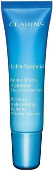 Clarins Hydra-Essentiel moisture replenishing lip balm (15 ml)