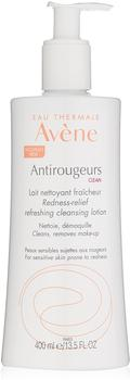 Avène Antirougeurs Clean refreshing cleansing lotion (400 ml)
