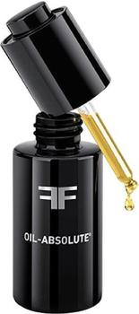 Filorga Oil-Absolute (30 ml)