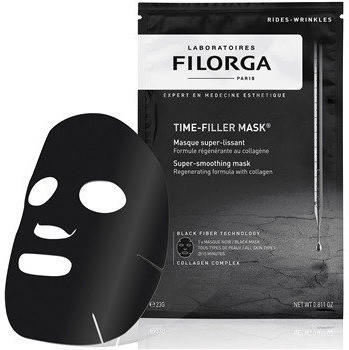 Filorga Time-Filler Mask 23 g