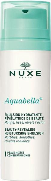 NUXE Beauty-Revealing Moisturising Emulsion (50 ml)