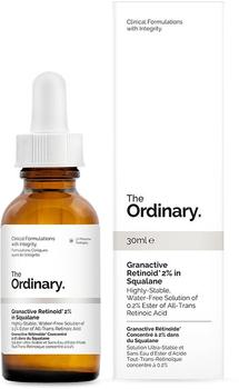 the-ordinary-retinol-1-in-squalane-30ml