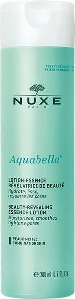 NUXE Beauty-Revealing Essence-Lotion (200 ml)