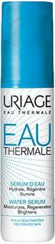 Uriage Eau Thermale Water Serum (30 ml)