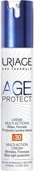 Uriage Age Protect Multi-Action Cream SPF 30 (40 ml)