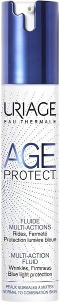 Uriage Age Protect Multi-Action Fluid (40 ml)