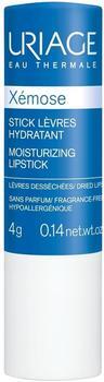 Uriage Xémose Moisturizing Lipstick (4 g)