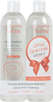 Avène Micellar lotion (100 ml)