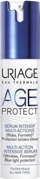 Uriage Age Protect Multi-Action Intensie Serum (30 ml)