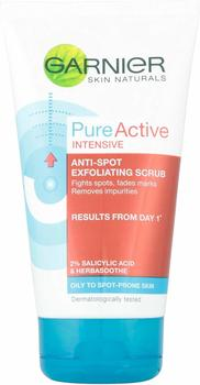 garnier-pure-active-scrub-150ml