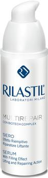 Rilastil Multirepair Serum with Filling Effect Lifting and Rrepairing Action (30ml)