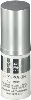 Martiderm Expression Gel Platinum (15 ml)