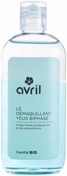 Avril Two-Phase Eye make-Up Remover (150 ml)
