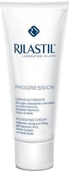 Rilastil Progression Nourishing Cream (50ml)