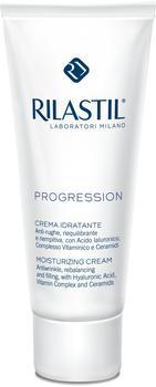Rilastil Progression Moisturizing Cream (50ml)