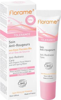 Florame Tolerance Anti-redness care (15 ml)