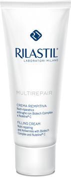 Rilastil Multirepair Nutri-Repairing Filling Cream (50ml)