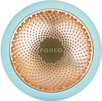 foreo-ufo-mint