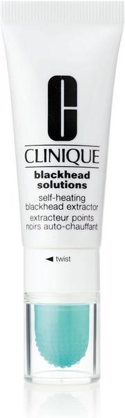 Clinique Blackhead Solutions Self-Heating Extractor (20ml)