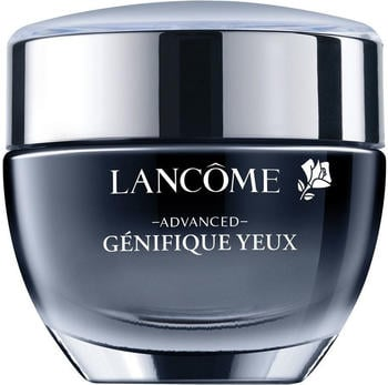 Lancôme Advanced Génifique Yeux Cream (15ml)