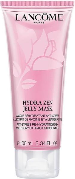 Lancôme Hydra Zen Jelly Mask (100ml)