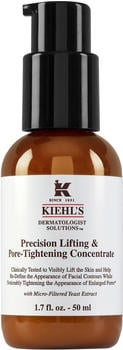 kiehls-precision-lifting-pore-tightening-concentrate-50ml