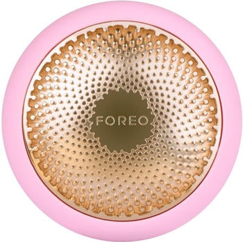 foreo-ufo-pearl-pink