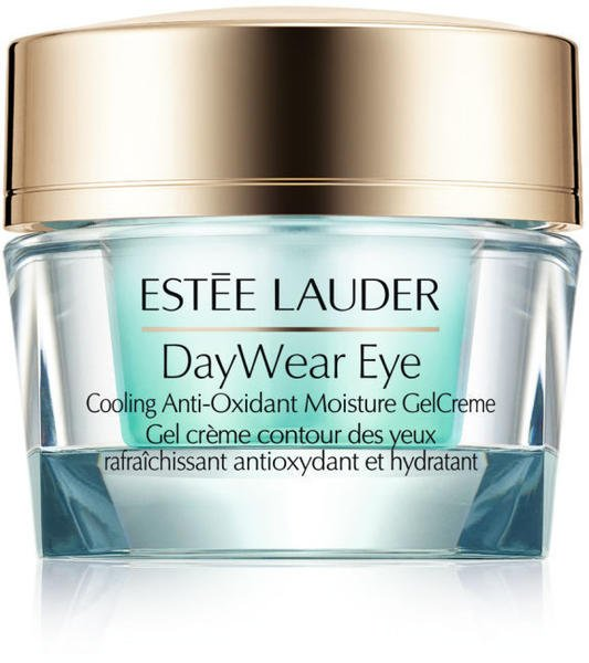 Estée Lauder Day Wear Eye Cooling Anti-Oxidant Moisture Gel Cream (15ml)