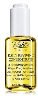 Kiehl's Daily Reviving Concentrate (50ml)