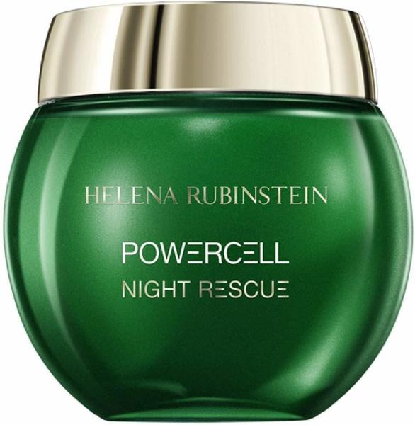 Helena Rubinstein Powercell Night Rescue Cream (50ml)
