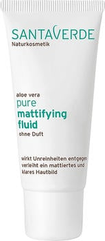 santaverde-aloe-vera-pure-mattifying-fluid-ohne-duft-30ml