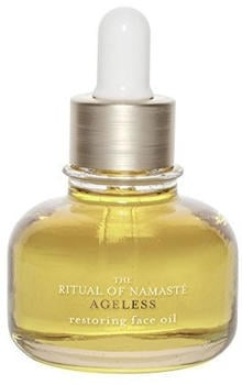 Rituals The Ritual Of Namasté Ageless Restoring Face Oil (30ml)