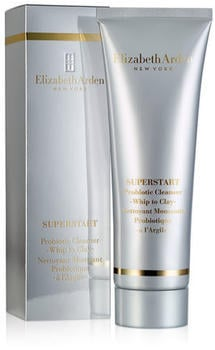 elizabeth-arden-superstart-probiotic-cleanser-whip-to-clay
