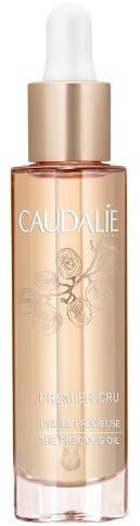 Caudalie Premier Cru Oil (29ml)
