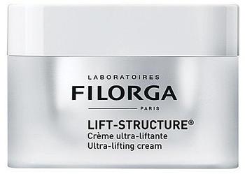 filorga-lift-structure-ultra-lifting-tagescreme-50-ml