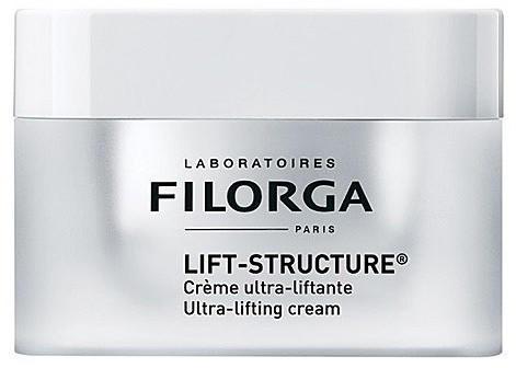 Filorga Lift-Structure Ultra-Lifting Tagescreme (50 ml)