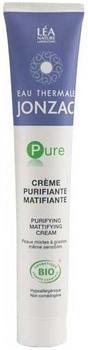 eau-thermale-jonzac-pure-purifying-mattifying-cream-50-ml