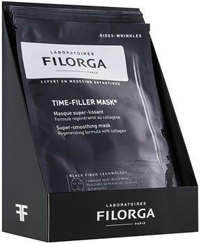 Filorga Time-Filler Mask (12x23g)