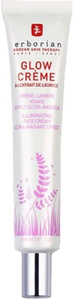 Erborian Glow Crème Illuminating Face Cream (45ml)