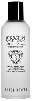 Bobbi Brown Hydrating Face Tonikum (200ml)