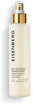 José Eisenberg Reinigendes Make-up Enterfernergel (150ml)