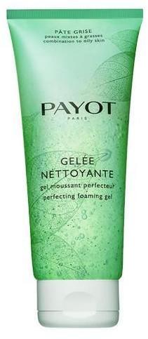 Payot Pâte Grise Gelée Nettoyante (200ml)