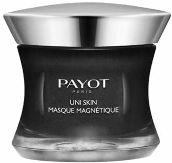 Payot Uni Skin Masque Magnetique (80ml)