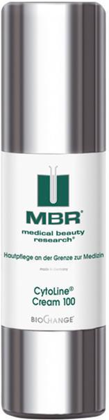 MBR Medical Beauty BioChange CytoLine Cream 100 (50ml)