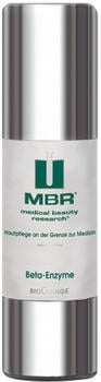 MBR Medical Beauty BioChange Beta-Enzyme Exfoliator (30ml)