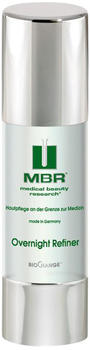 MBR Medical Beauty BioChange Overnight Refiner (50ml)
