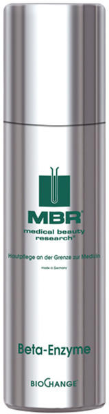 MBR Medical Beauty BioChange Beta-Enzyme Exfoliator (100ml)
