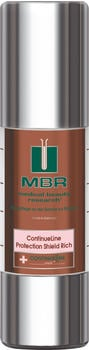 MBR Medical Beauty Continueline Protection Shield Rich (50ml)